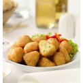 McCain chili&cheese nuggets 1kg