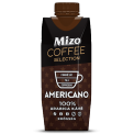 MIZO COFFEE S. AMERICANO 330ml