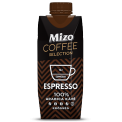MIZO COFFEE S. ESPRESSO 330ml