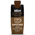 MIZO COFFEE S. KAPUCINER 330ml