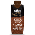 MIZO COFFEE S. MELANGE 330ml